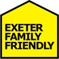 Exeter Friendly Society